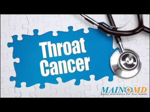 Throat Cancer Cure  ¦ Treatment and Symptoms - WATCH VIDEO HERE -> http://bestcancer.solutions/throat-cancer-cure-%c2%a6-treatment-and-symptoms-2    *** signs of throat cancer ***    ◄ Throat Cancer treatment — Finding the right information about Throat Cancer treatment & symptoms, is crucial to managing Throat Cancer. Learn more about the best current treatment for you. ► Website: Provides valuable health information, tools for...