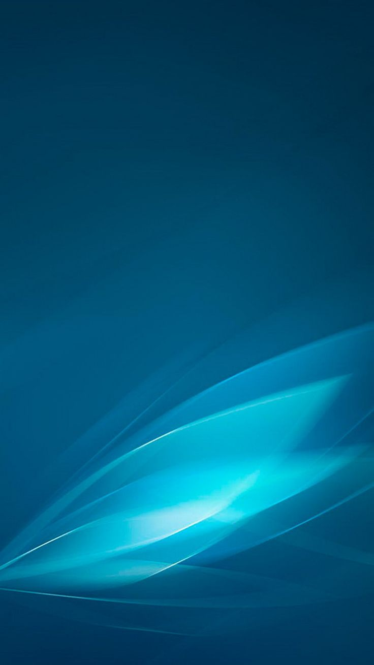 4911 best blue wallpaper! images on pinterest | iphone backgrounds