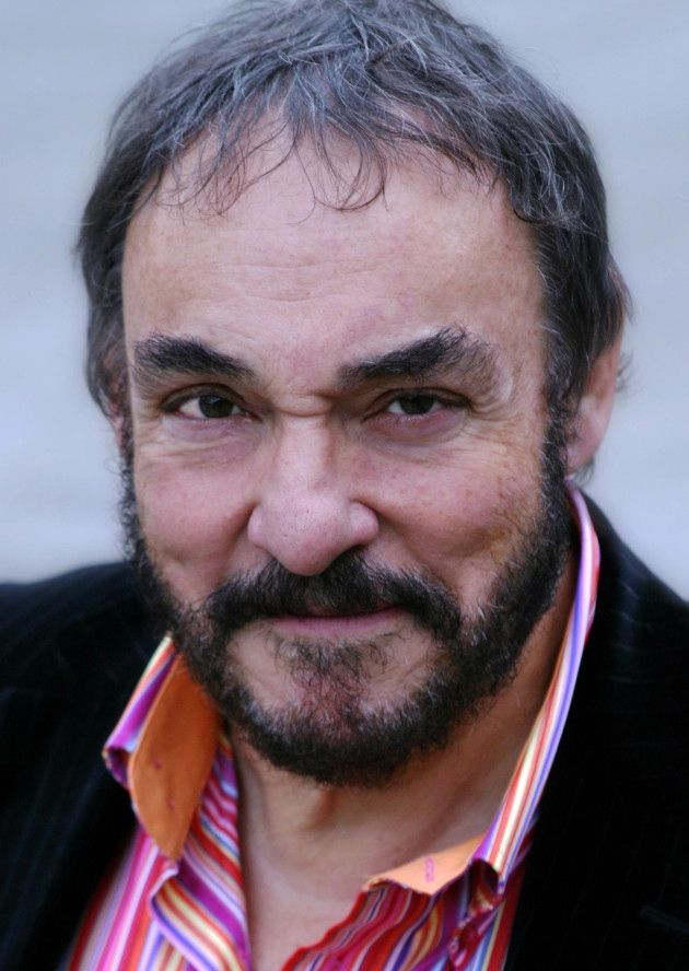 john rhys-davies - Google Search | Cognitive Functions TeNi ...