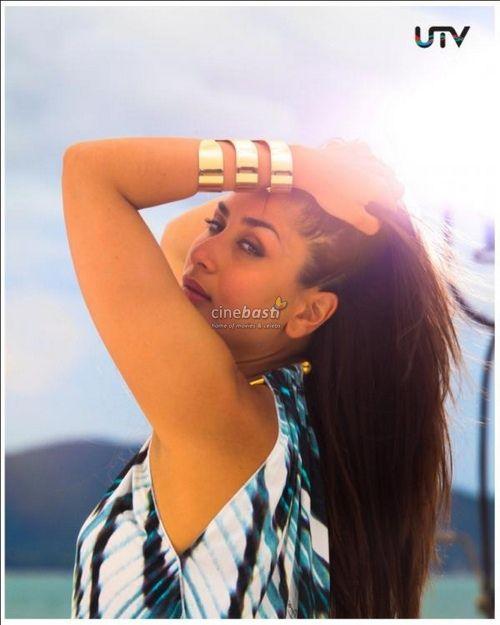 Kareena Kapoor Hot Photoshoot 114