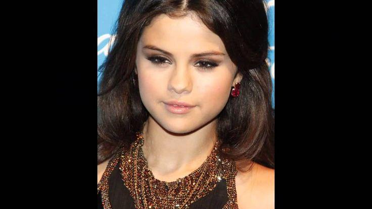 Selena Gomez | Selena Gomez Biography