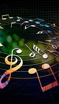 Music. #music #musicnotes #musicsymbols http://www.pinterest.com/TheHitman14/music-symbols-%2B/