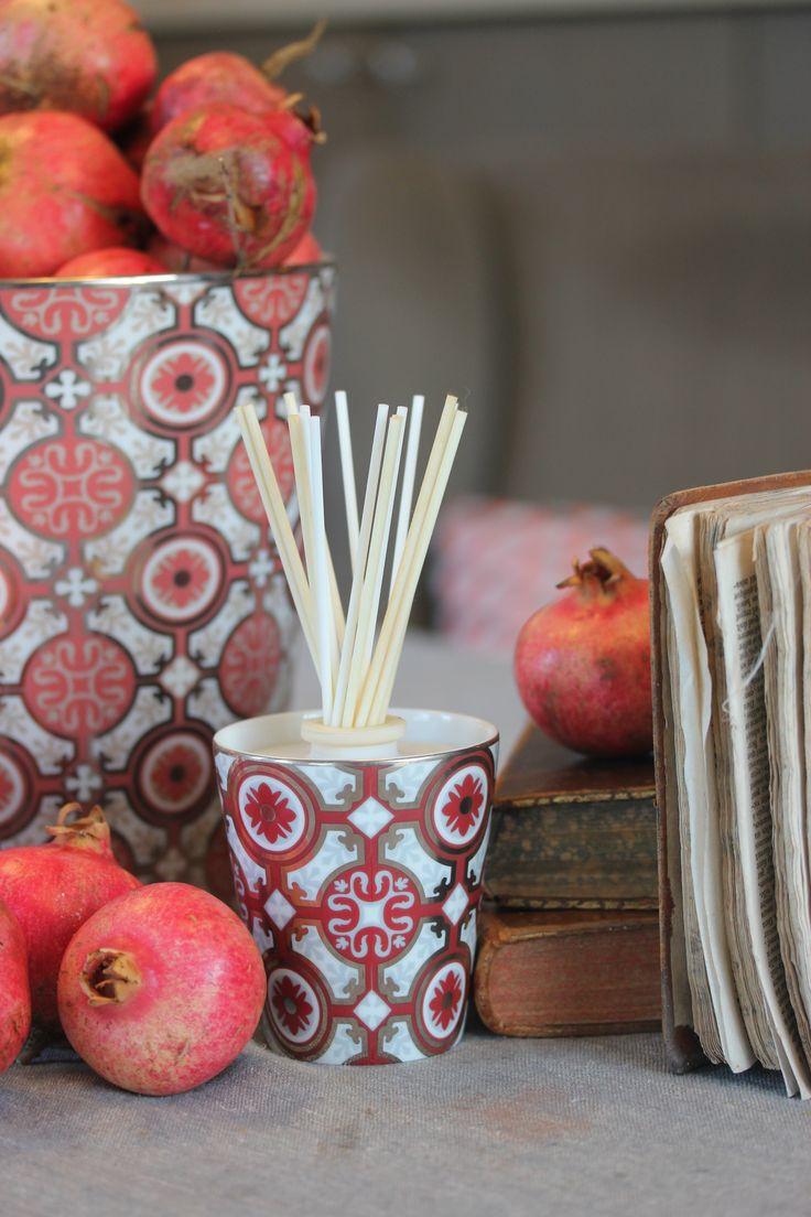 L'automne @roseetmarius #Provence #Luxe roseetmarius.com