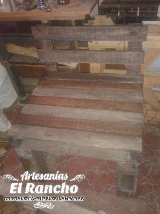 30 mejores imágenes de Muebles de tarimas Costa Rica en Pinterest ...