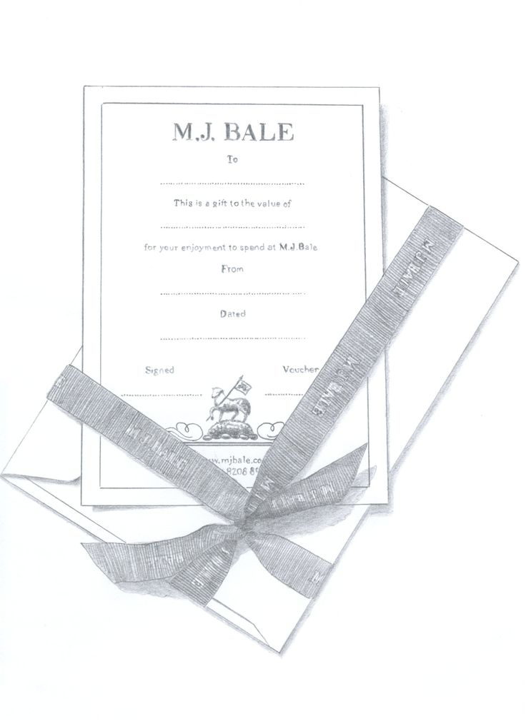 27 Best Images About M.J. Bale Sketches On Pinterest | The Thread Tape Measure And Jackets