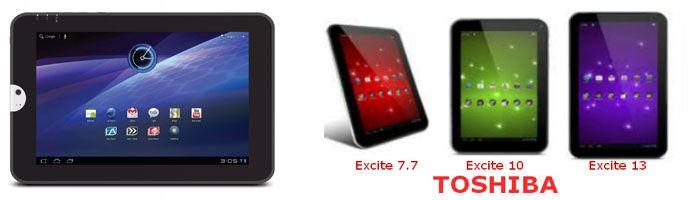 Reparam orice tableta Toshiba la sediul din Bucuresti. Service tablete profesional la Goldnet Service. http://tablete-service.ro/service-tablete-toshiba/