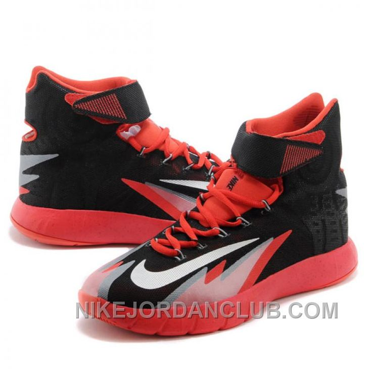 huge selection of 2e3db 25eb1 Best 25+ Kyrie irving basketball shoes ideas on Pinterest   Kyrie irving  shoes, Kyrie irving shoes 2 and Basketball shoes kyrie