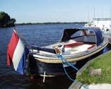 Bonnema Watersport Loosdrechtse Plassen