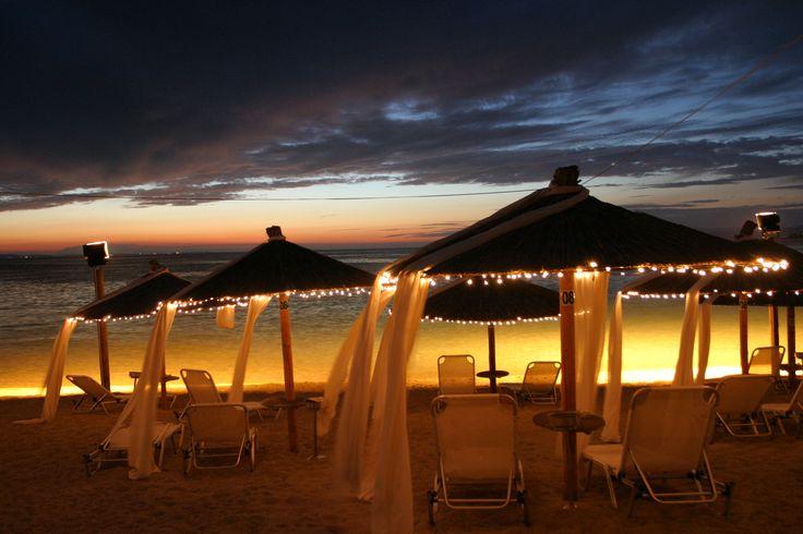 Porto Carras Grand Resort - In Esclusiva Itinerari Doc