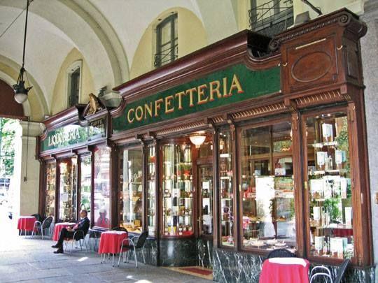 CAFFETTERIE TORINESI  https://www.facebook.com/vivatorino.it/photos/a.135759959787785.15610.125509364146178/845694332127674/?type=1
