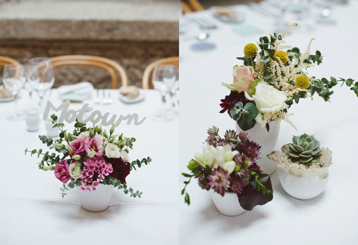 Destination Wedding in the north of Portugal