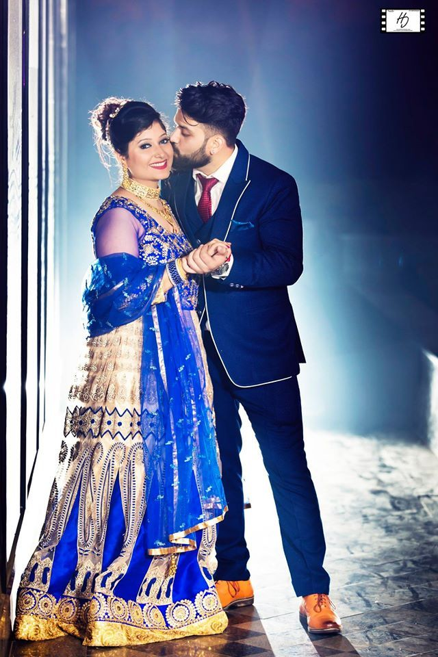 "HD Productions ""Shalini + Shashank""   #weddingnet #wedding #india #delhiwedding #indian #indianwedding #weddingphotographer #candidphotographer #weddingdresses #mehendi #ceremony #realwedding #lehenga #lehengacholi #choli #lehengawedding #lehengasaree #saree #bridalsaree #weddingsaree #indianweddingoutfits #outfits #backdrops #bridesmaids #prewedding #photoshoot #photoset #details #sweet #cute #gorgeous #fabulous #jewels #rings #tikka #earrings #sets #lehnga #love #inspiration"
