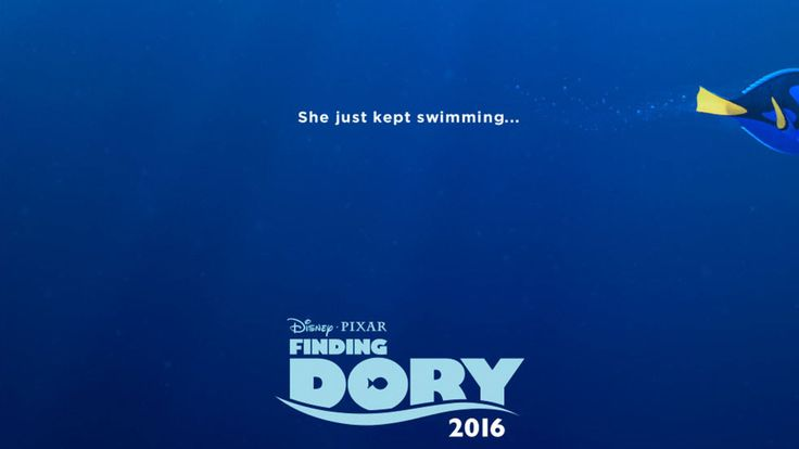 "Check out my @Behance project: ""Finding Dory (2016) Fre'e Stream'ing On'line"" https://www.behance.net/gallery/49659073/Finding-Dory-(2016)-Free-Streaming-Online"