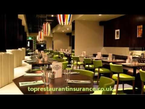 http://www.toprestaurantinsurance.co.uk/ For the best in restaurant insurance, go online and apply now at http://www.toprestaurantinsurance.co.uk/. We connect you with the most cost effective quotes from restaurant insurance brokers.