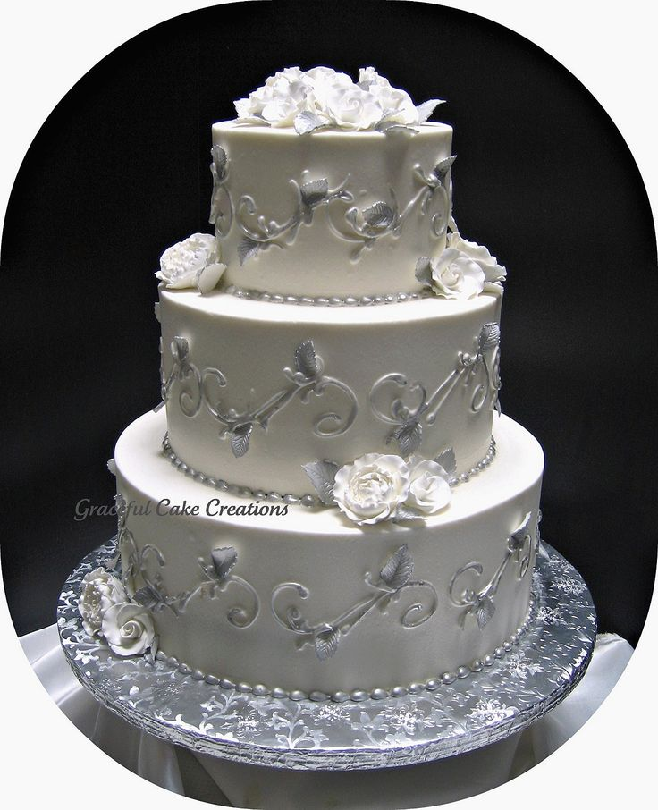 90 best wedding cakes in dallas texas images on pinterest cake wedding wedding cake. Black Bedroom Furniture Sets. Home Design Ideas