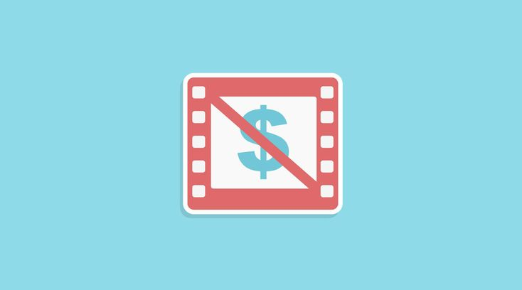 5 MORE Free Stock Video Resources #videoediting #motiongraphics