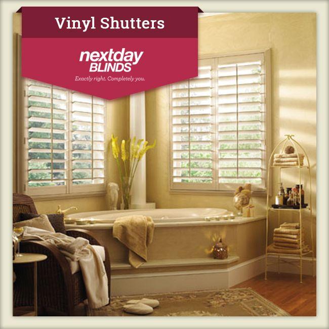 1000 Ideas About Vinyl Shutters On Pinterest Exterior Vinyl Shutters Shutters And Vinyl Siding