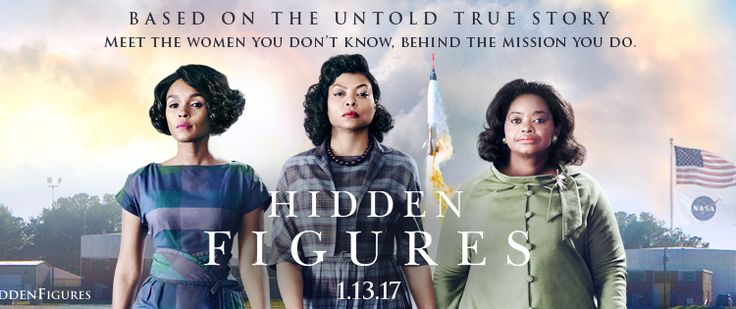 "21st Century Fox and Pepsico Team Up to Offer STEM Scholarships with ""Hidden Figures"" Contest for Girls and Women"