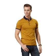 new style hot selling high quality Printed men's t-shirts  best buy follow this link http://shopingayo.space