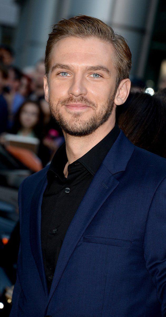 Pictures & Photos of Dan Stevens - IMDb