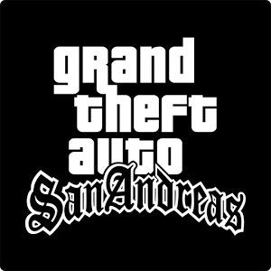 Grand Theft Auto: San Andreas Mod Apk v1.08