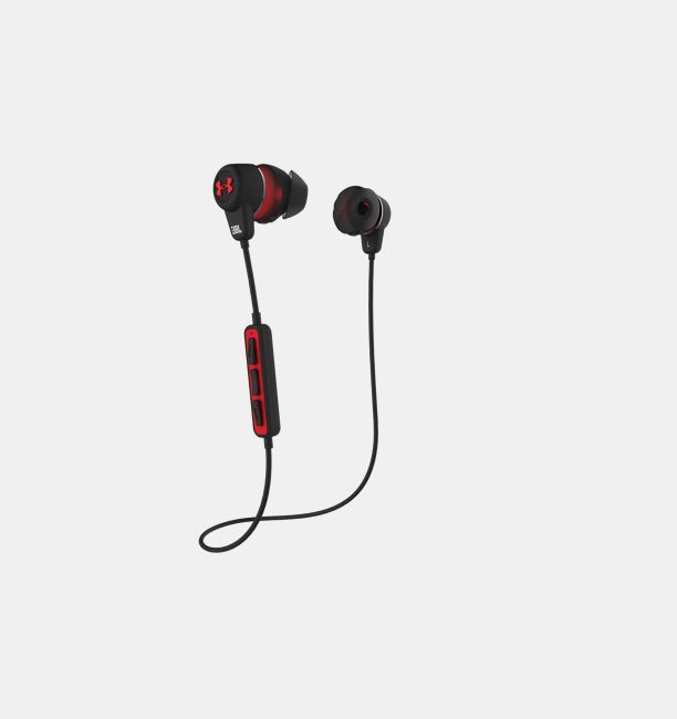 25 Best Ideas About Headphone Wireless On Pinterest
