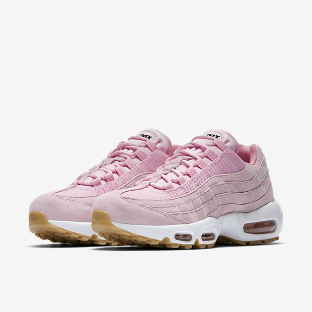 new arrive wholesale price 100% quality Nike Air Max 95 SD | Shoes | Sneakers nike, Nike shoes und ...