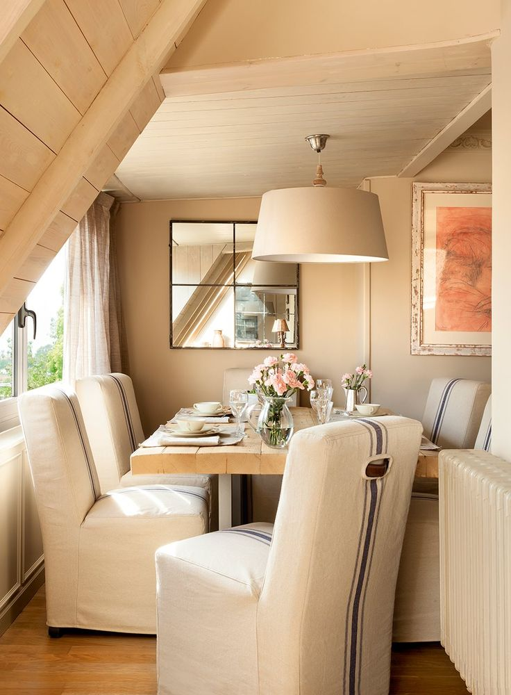 Las 25 mejores ideas sobre colores de pintura exterior en for Ver colores de pinturas para casas interiores