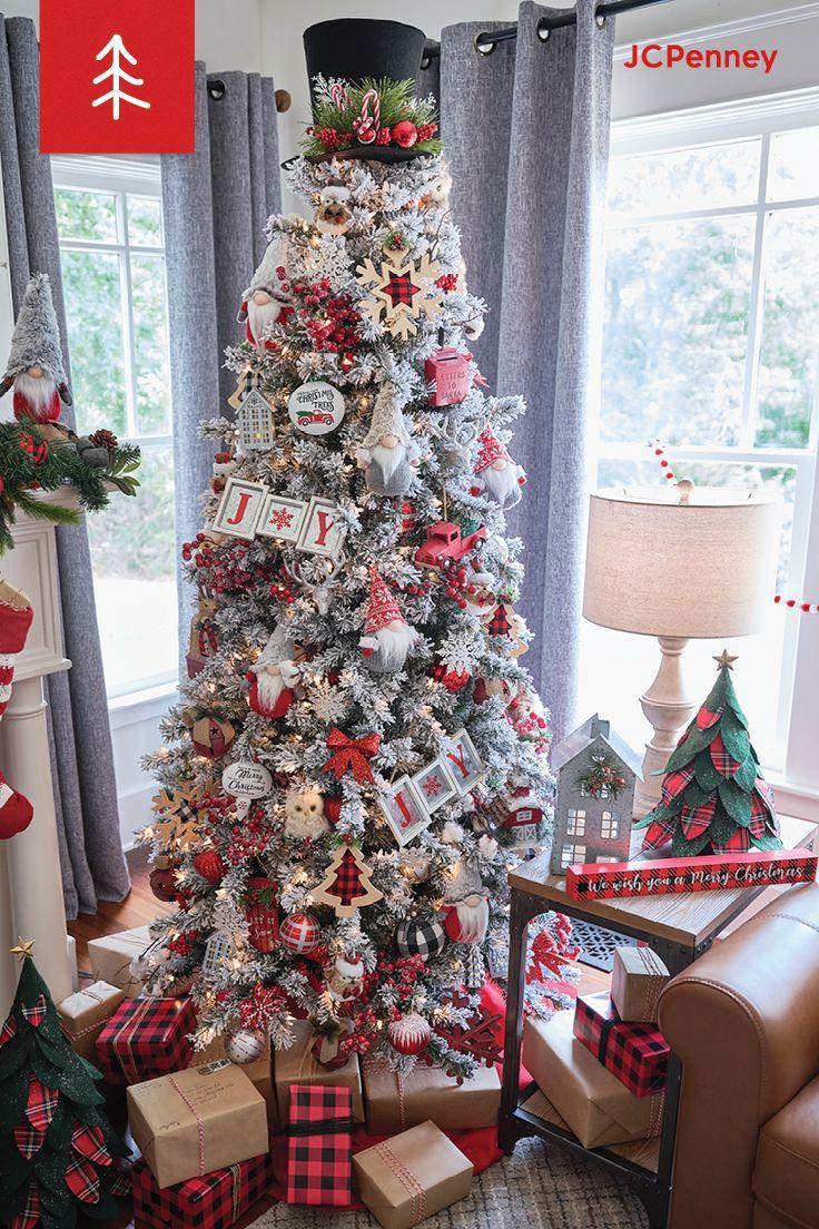 Cozy Up To Christmas Christmas Decorations Diy Outdoor Christmas Decor Diy Blue Christmas Decor