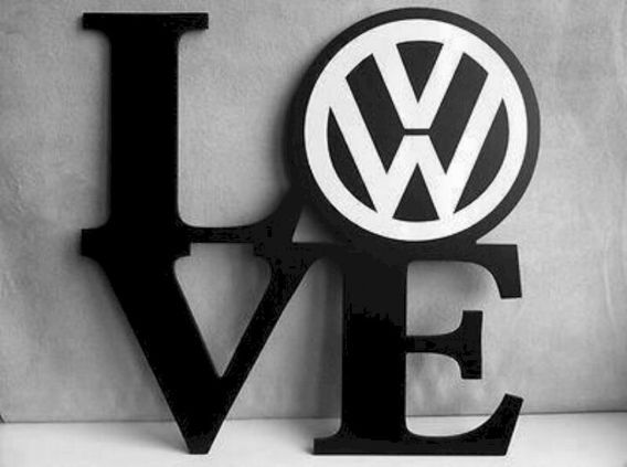Top Vintage Volkswagen Vehicle and Accessories Collections Items No 34 #Volkswagen love