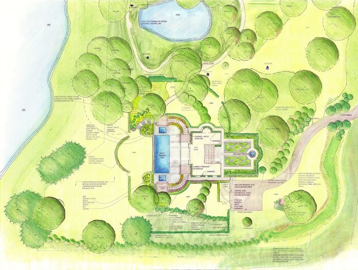 199 best site plans graphics images on pinterest for Site plan rendering software