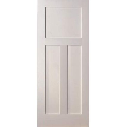 1000 Images About Trim And Door Ideas For Lakehouse On Pinterest Sliding Barn Doors