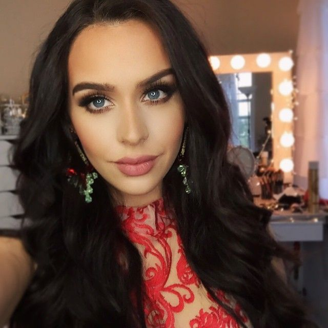 565 best carli bybel images on pinterest make up faces and hair carli bybel snapchat see more shareig new giveaway video is up find out how to enter pmusecretfo Choice Image