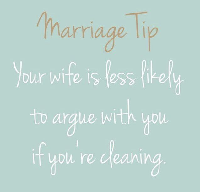 Pin By Christina Stinson On Funny Laugh In 2020 Funny Marriage Advice Wedding Quotes Funny Marriage Advice Quotes