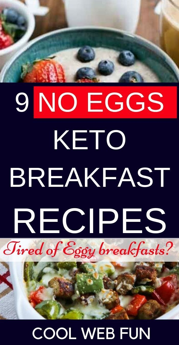 low carb no sugar diet tired