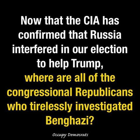 Republican party leaders are officially traitors. There is nothing patriotic about handing the United States over to Russia.