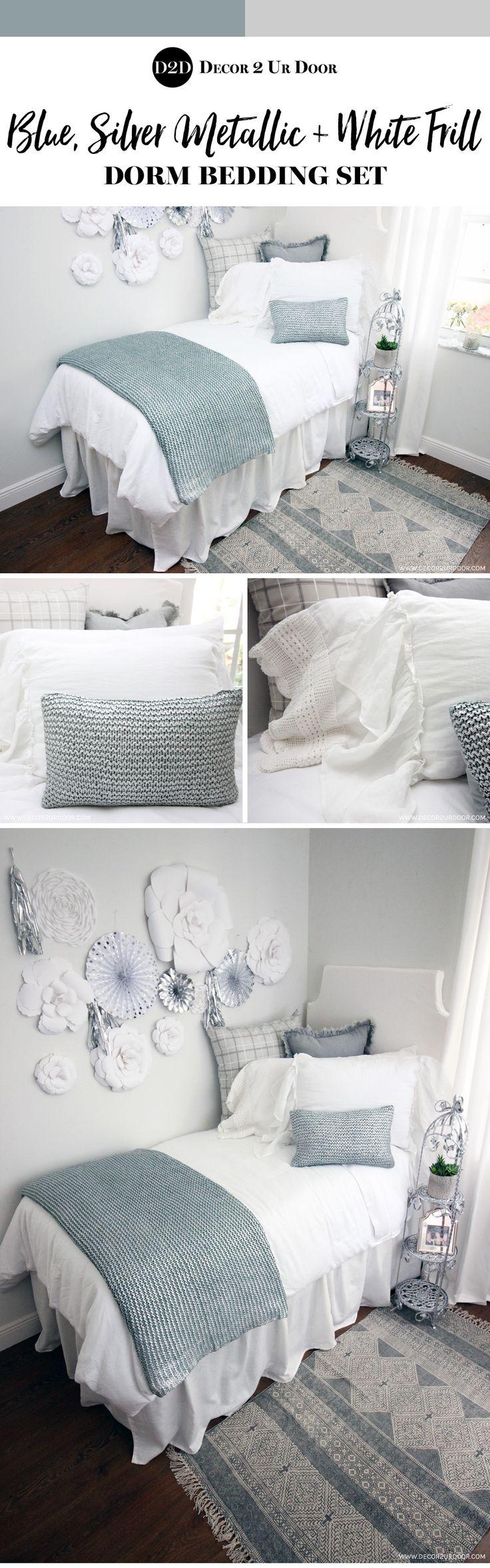 Best 869 Best College Dorm Room Ideas Images On Pinterest 640 x 480