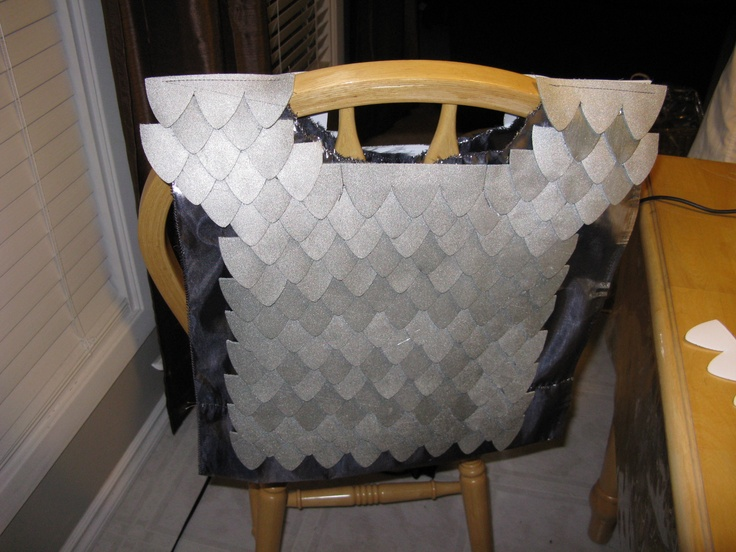 armour for Link (Legend of zelda) halloween costume using ...