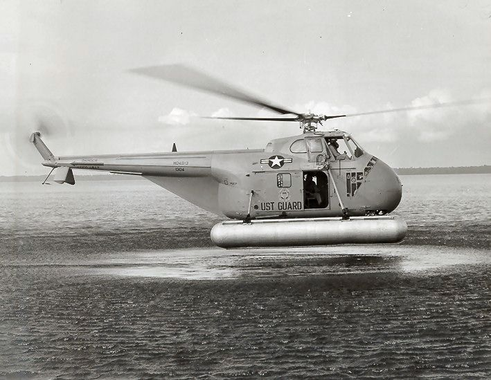 Elicottero S 55 : Best images about helos sikorsky h chickasaw on