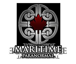 Maritime Paranormal™ ~ East Coast Canada ~ | Nova Scotia | New Brunswick | PEI | - Maritime Paranormal™ consists of a diverse group of individuals residing in the Maritime & Atlantic provinces whom seek to debunk, corroborate or validate personal experiences and/or second hand accounts of paranormal activity.