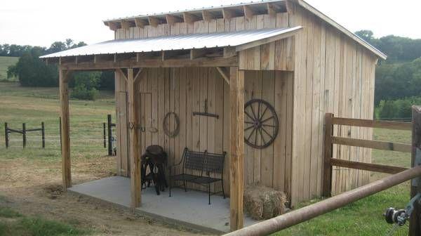 Mini Barn Stables Mini Horse Barn Barn Stalls