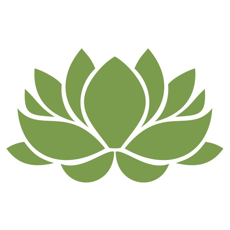 Image result for Chinese lotus logos