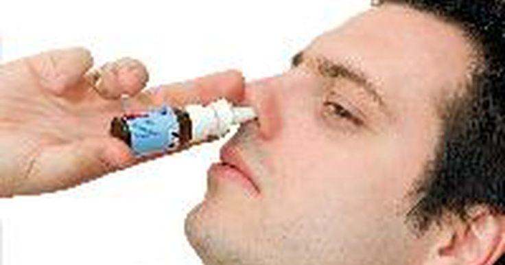 Remédio para sinusite e nariz escorrendo. Muitas pessoas lidam com problemas sinusais diariamente. Na verdade, nos Estados Unidos, esse problema afeta mais de 37 milhões de pessoas todos os anos. Congestão nasal, dores de cabeças e nariz escorrendo são todos sinais de um problema sinusal. Se você é uma das pessoas sofrendo desses problemas, você ficará feliz em saber que existem várias ...