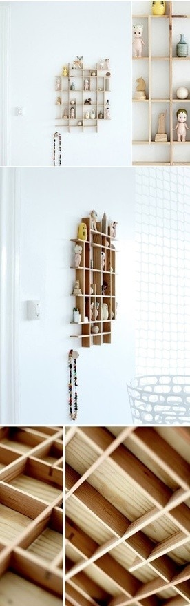 DIY home decor - zzkko.com
