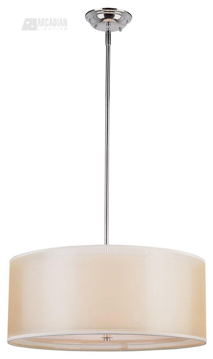 Best 25+ Transitional pendant lighting ideas on Pinterest ...