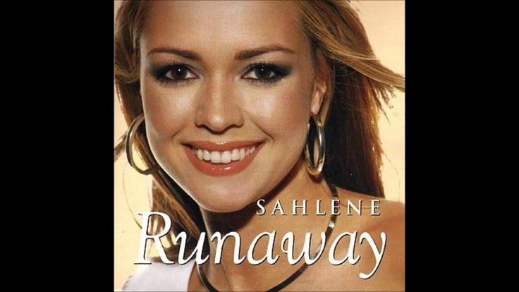 """(EE 2002) Sahlene - """"Runaway"""""""