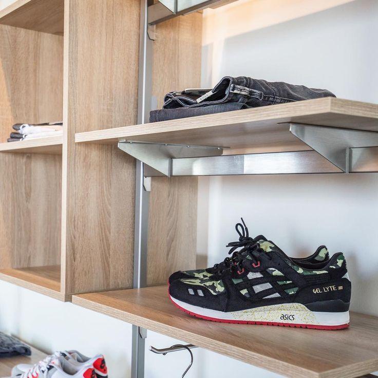 OBV Objektbau Bomers GmbH (@shopdesign.obv) • Instagram-Fotos und -Videos