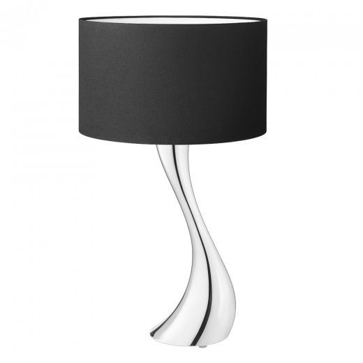 Cobra Table Lamp - Small