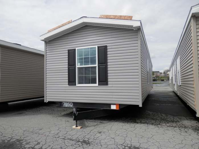 One Buyers Manufactured Home Installation Horror Story