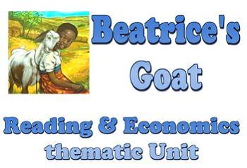 best 25 thematic units ideas on pinterest kindergarten